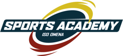Sports-Academy-Iso-Omena