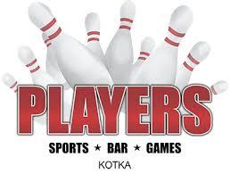 playerbar
